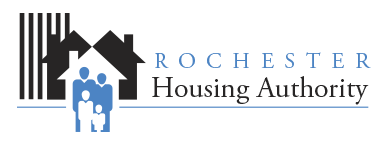 Rochester Housing Authority - Housing support and services in the