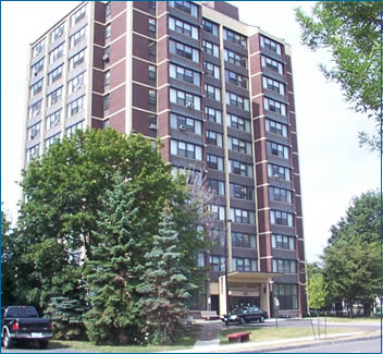University Tower - Rochester Housing Authority 9379afb877c2d
